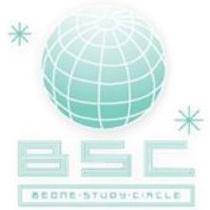 BSC-WEB